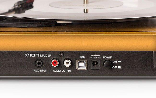 ION-Audio-Max-LP-giradischi