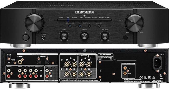 Marantz-PM6006-ampli