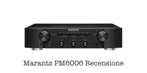 Marantz-PM6006-amplificatore