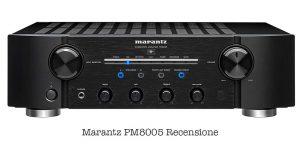 Marantz-PM8005