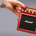 Mini Amplificatore per Chitarra: Guida all'Acquisto e 4 Migliori Modelli