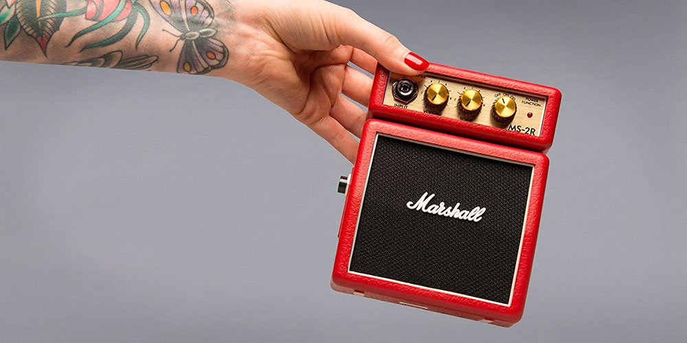 Mini-Amplificatore-per-Chitarra