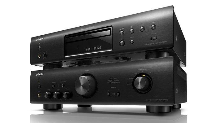 amplificatore-PMA-720-denon