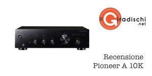 Pioneer-A-10K-amplificatore