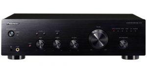 Pioneer-A20K