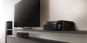 Sony-STR-DN1080-home-theatre
