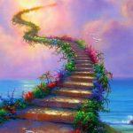 Stairway to Heaven: Significato Canzone | Video, Traduzione & Significato Testo