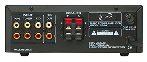 amplificatore-Dynavox-CS-PA1
