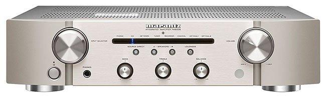 amplificatore-Marantz-PM6006