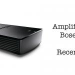 La Nostra Recensione dell'Amplificatore Bose Soundtouch SA-5