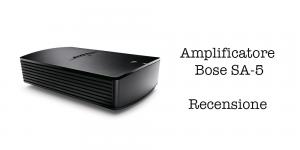 amplificatore-bose