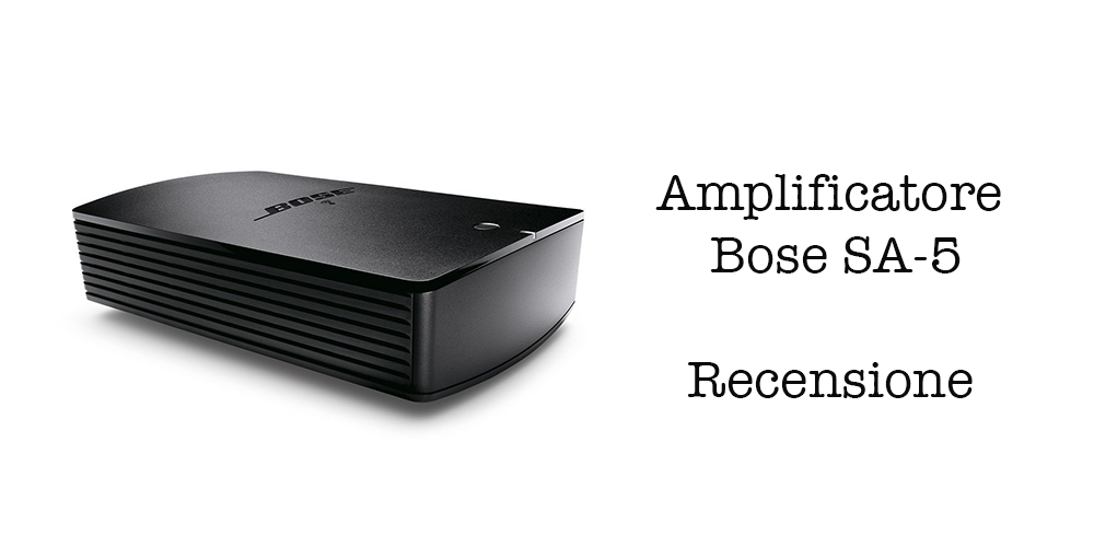 amplificatore-bose