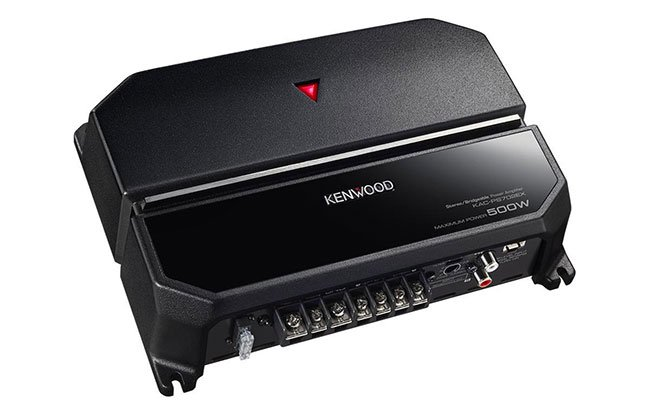 amplificatore-kenwood