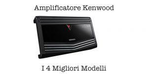 amplificatore-kenwood