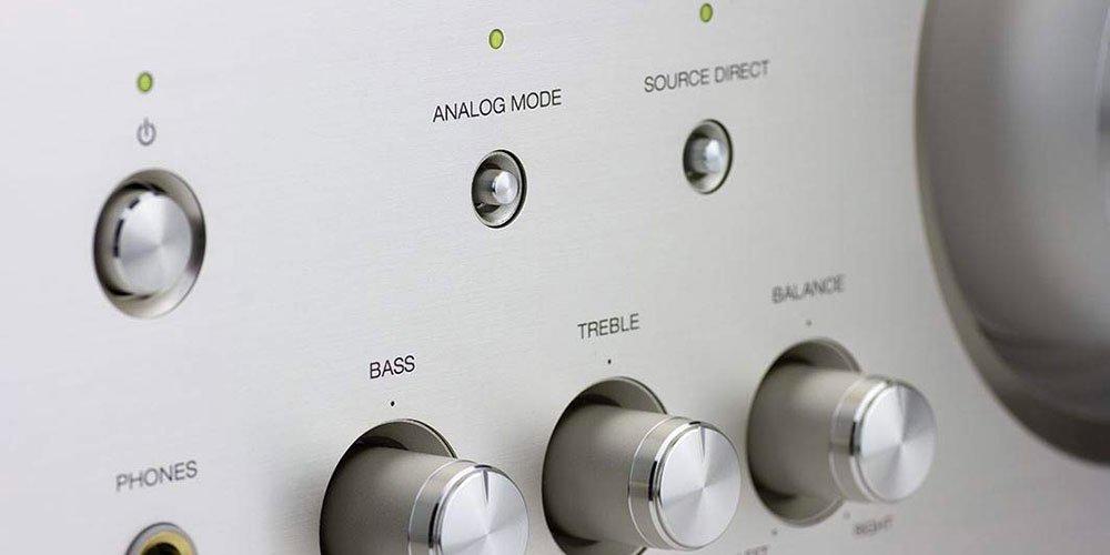 amplificatori-denon