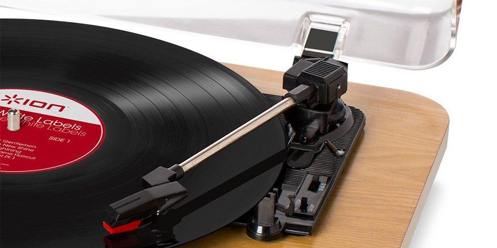 giradischi-ION-Audio-Max-LP
