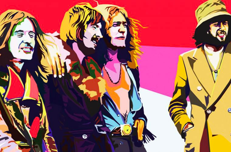 led-zeppelin-Stairway-to-Heaven-significato