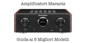 marantz-amplificatori