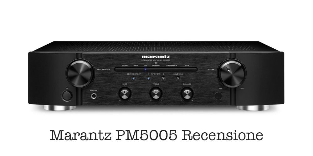 marantz-pm5005-amplificatore