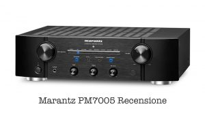 marantz-pm7005-recensione-amplificatore