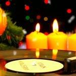 La Nostra Classifica 2018 dei Migliori Giradischi per Natale