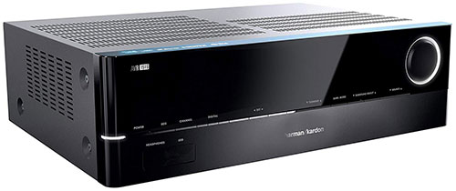 Amplificatore-Harman-Kardon-1