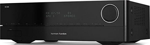 Amplificatore-Harman-Kardon-2