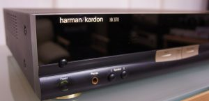 amplificatore-harman-kardon