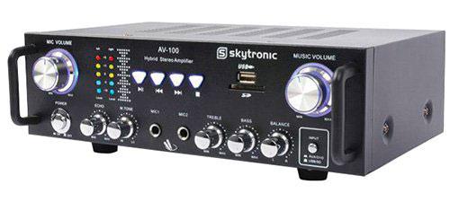 migliori-amplificatori-hifi