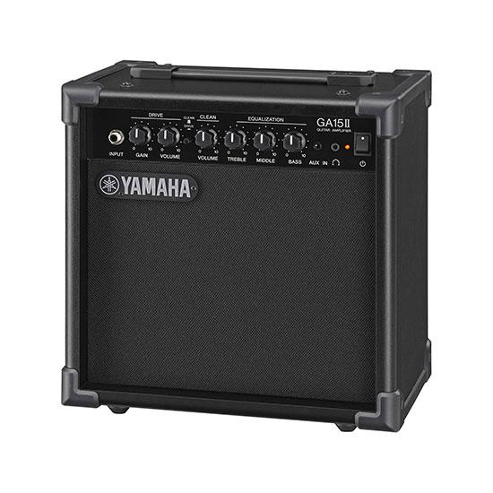 Amplificatore-per-Chitarra-Elettrica-2