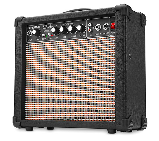 Amplificatore-per-Chitarra-Elettrica-3