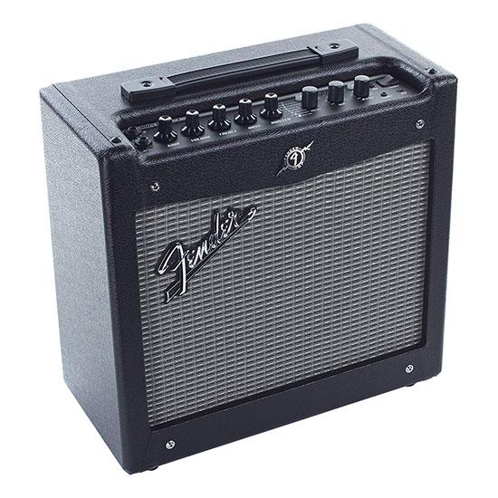 Amplificatore-per-Chitarra-Elettrica-4
