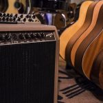 I 5 Migliori Amplificatori per Chitarra Acustica