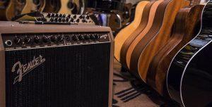 Amplificatori-per-Chitarra-Acustica-
