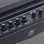 4 Modelli di Amplificatore Fender per Tutti i Chitarristi