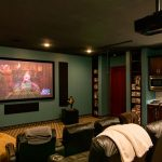 I 5 Migliori Modelli di Amplificatore per Home Theatre