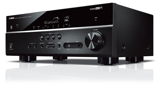 Amplificatore-per-Home-Theatre-5