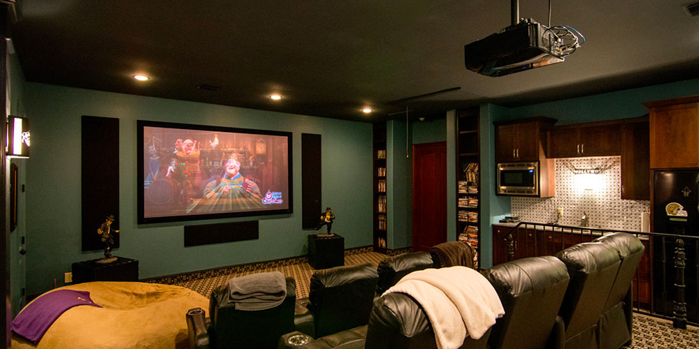 Amplificatore-per-Home-Theatre