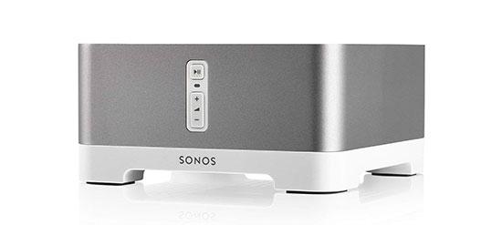 Sonos-Connect-amp