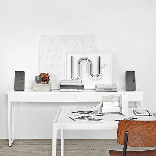 Sonos-Play-3-diffusore