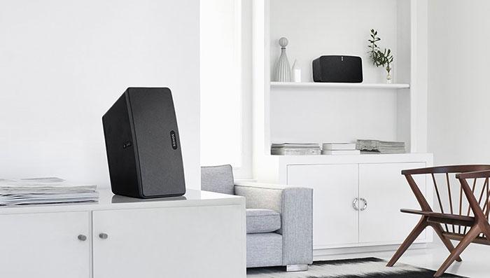 Sonos-Play-3-opinioni