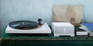 amp-Sonos-Connect recensione