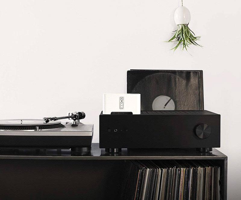 amplificatore-Sonos-Connect