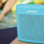 Bose SoundLink Color 2: Uno Speaker Bluetooth di Classe | La Nostra Recensione
