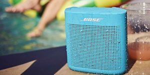 Bose-SoundLink-Color-2