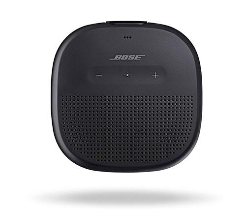 Bose-SoundLink-Micro-speaker-diffusore