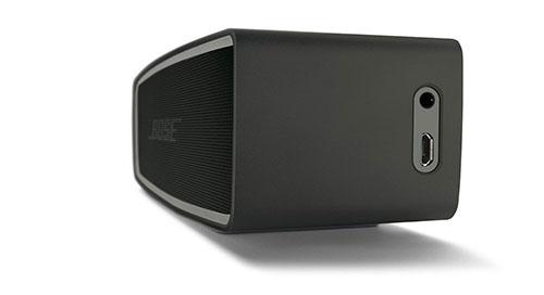 Bose-SoundLink-Mini-2-opinioni-recensione