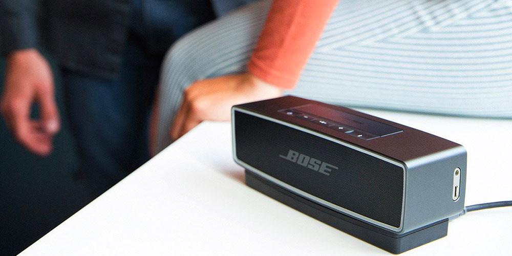 Bose-SoundLink-Mini-2-opinioni
