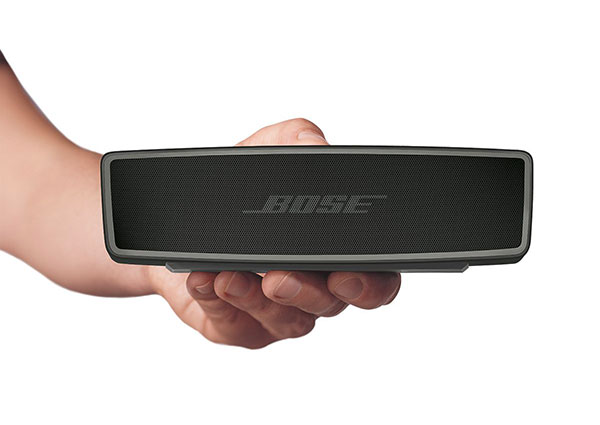 Bose-SoundLink-Mini-2-recensione