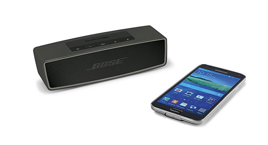 Bose-SoundLink-Mini-2-speaker